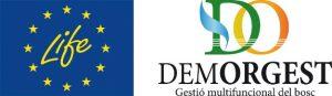 Dermogest