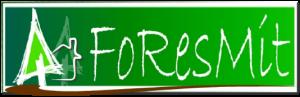 FoResMit