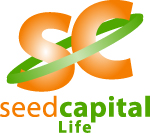 SeedCapital