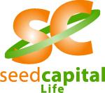 SeedCapital